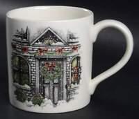 Royal Stafford CHRISTMAS HOME Mug 10784099