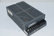 Lambda LRS-53-5 LRS535 Power Supply 95-132VAC 2.9A MAx