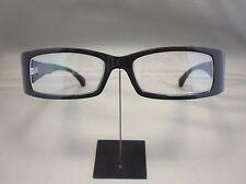 Original GOLD&WOOD Brille Brillenfassung B30 Farbe 2 braun Holz hs7tudB2qS