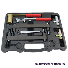 JAGUAR / LAND ROVER 3.2, 3.5, 4.0, 4.2 & 4.4 V8 Engines Timing Tool