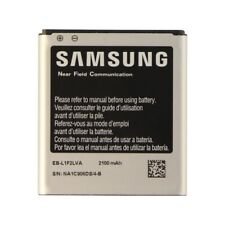 Samsung OEM 2,100mAh Battery (EB-L1F2LVA) for Galaxy Nexus