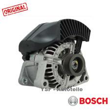 OPEL SIGNUM 3.2 V6 VECTRA B C / Original BOSCH 140A LICHTMASCHINE 0124525012