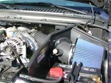 Engine Cold Air Intake Performance Kit-MagnumForce Stage-2 Pro 5R Afe Filters