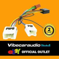 Car Radio Vehicle Steering Wheel Interfaces for Nissan