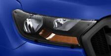 Genuine Ford PX3 Ranger MY19 Head Lamp Protector Guards Set of 2 07/2018-Current