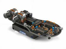 Velleman Bausatz K8118 Ultraschall- und Fledermausdetektor