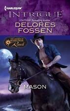 Mason by Fossen, Delores