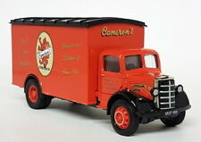 Corgi 1/50 Scale - 97371 Bedford O Van Cameron Brewery Diecast Model Truck