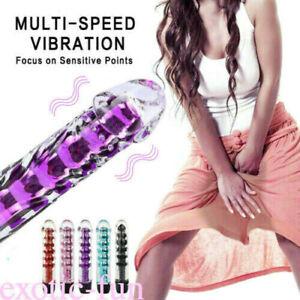 Multispeed-Vibrator-G-spot-Dildo-Waterproof-Women-Massager-Adult-Sex-Toys-Women