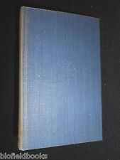 Comedies by William Congreve, 1951 - Edited by Bonamy Dobree - English Plays