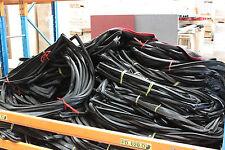 Door Seals/Gaskets Standard Shipping Containers Welding & Fabrication of Doors