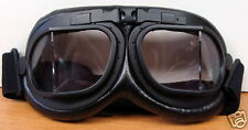 ROYAL AIR FORCE MKVIII FLYING GOGGLES