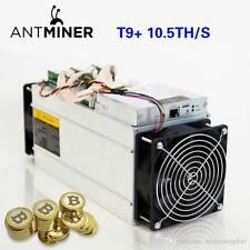 Antminer t9 31TH/s 1Hr Rent Lease all coin SHA-256