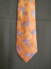 Giorgio Armani Slim Tie