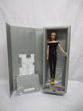 Integrity Toys Jason Wu Fashion Royalty Ultra Limited Vanessa Perrin Doll NIB