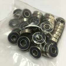5x13x4mm Ball Bearing Made in Japan For Tamiya Mini 4WD 5x13x4 zz (1 Piece)