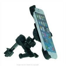 """Easy Fit Dedicated Car Air Vent Mount Holder Mount for iPhone 6S (4.7"""")"""