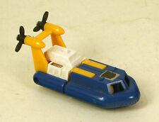 Transformers G1 Seaspray  Hasbro 1984