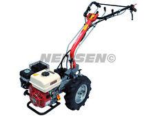 More details for neilsen power unit 4 tiller, grass cutter,mower, alansythe, snow pusher, sweeper