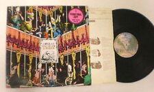 Operas Waldo De Los Rios Warner Brothers 2801