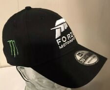 New Era Forza Motorsport Monster Hat 39 Thirty Stretch To Fit Xbox Racing Cap