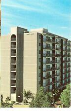 California-San Diego-Trinity Manor Apartments-(CA4-401)*