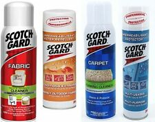 3M Aerosol Household Cleaning Products & Supplies