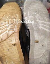 SoleClear Sole Sauce 4oz  Retrobrite  SeaGlow Jordan Foamposite Restore Nike