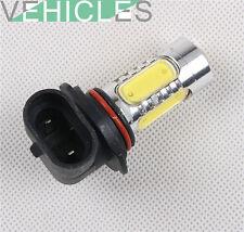 1X LED Fog Light 9006 Bulb For VW Golf MK6 Passat B6 Transporter T5 Polo Touareg