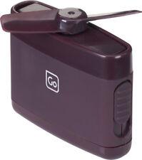 Go Travel Portable, Quiet, Powerful & Ultra Compact Mini Travel Fan (Ref 505)