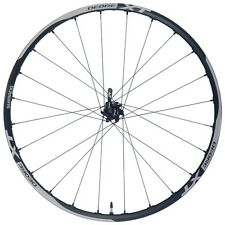 XT Rim Decal Stickers Wheel Placement MTB Bike Cycle For 26/27.5/29er 2RIM