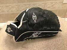 "Easton Reflex 11"" Youth Baseball Softball Glove Right Hand Throw"