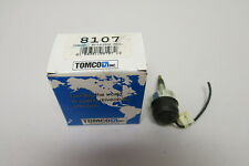 NOS Tomco Carburetor Bowl Vent Solenoid 8107 fits AMC Chrysler Dodge Ford