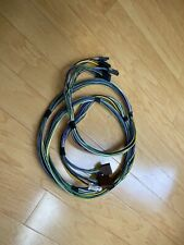 Blaupunkt 7607622010 2,5M THA/PnP Connection Cable - FREE SHIPPING