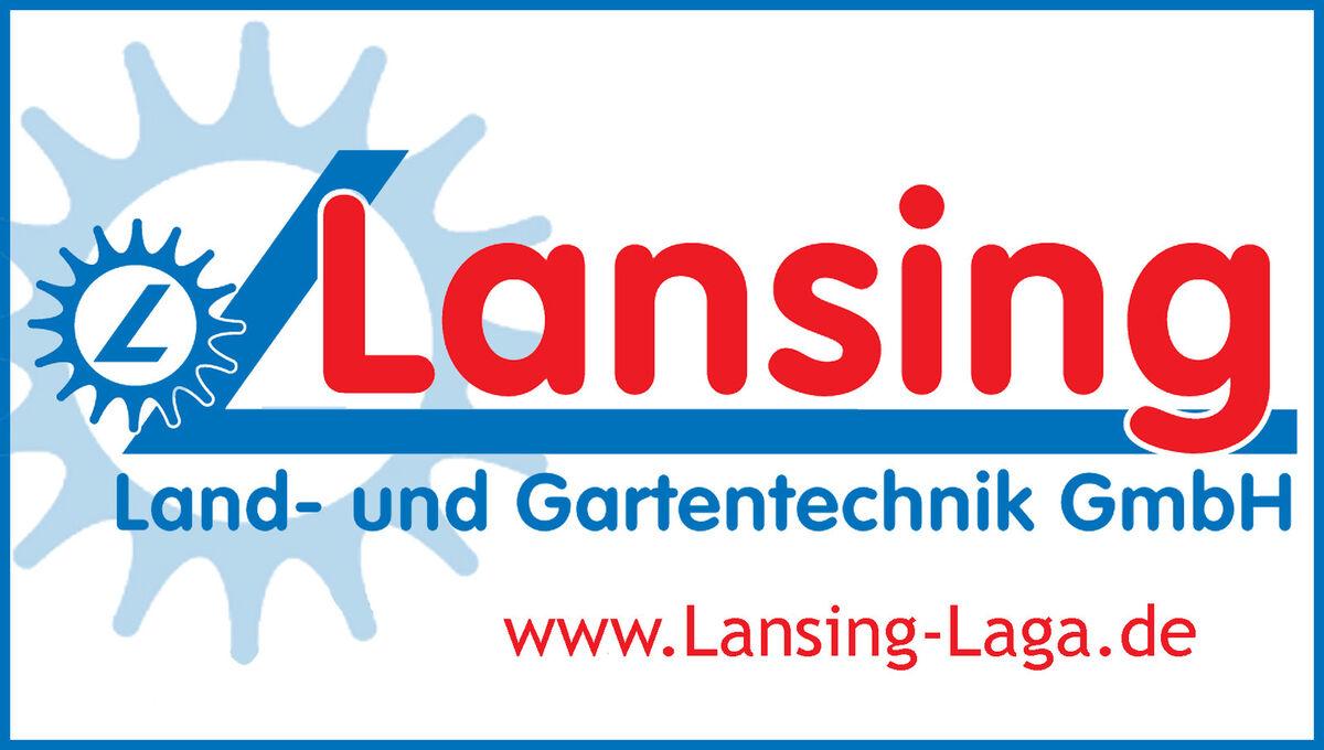 Lansing-Laga