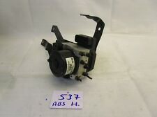 Hyundai Accent III (MC) 1.4 2005/11-2010/11 ABS Block Hydraulikblock 58920-1G000