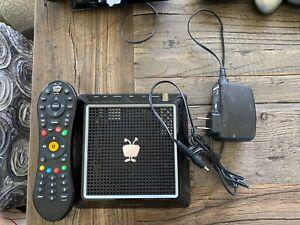 TiVo MINI  Streaming Media Player - TCDA93000