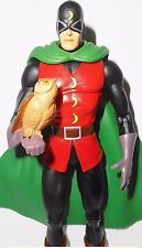 DC Direct DR MID-NITE justice society of america collectibles GOLDEN AGE jsa