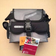 Ortlieb Digi Shot Medium P9010 Waterproof Camera bag New