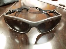 Ocean waves viper convertibles sunglasses black