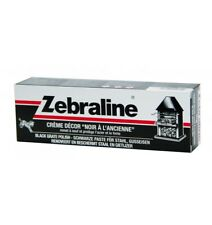 Zebraline Tubo 100ML