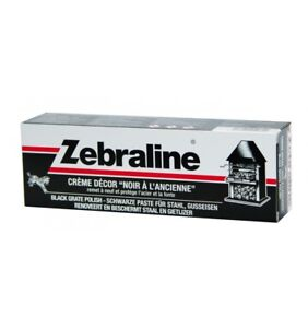 ZEBRALINE TUBE 100 ML