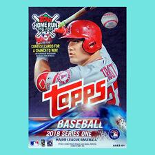 Tarjetas de beisbol