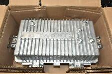 ARRIS MB100N-2HXXH-F-R, MINI-BRIDGER,CONFIGURED, F/G NEW