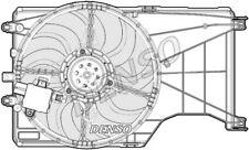 Elettro Ventola Motore Opel Corsa E - Opel Adam 1.0 1.4 Turbo Benzina ORIGINALE