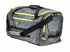 New Hunters Specialties Scent-A-Way Scent-Safe 90L Duffle Bag 100021