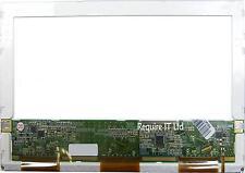 "NUOVO 10.2 ""Asus n10ja2 N10 UMPC SCHERMO LCD"