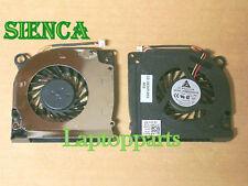 Genuine Dell Inspiron 1525 1526 1545 NN249 CPU FAN NEW
