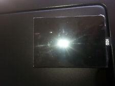 320GB 320G Internal hard drive HDD for Microsoft Xbox 360 Slim from US