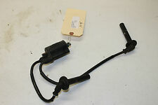 1997 HONDA CBR900RR   IGNITION COIL ASSY.   1-4 CYLINDERS